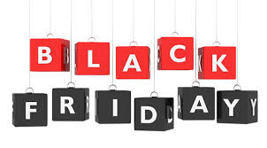 sales for small business whats on sale for black friday and small business saturday around lkn