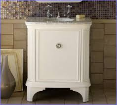 24 vanity with granite top. 27 inch bathroom vanity top image 24 with granite o