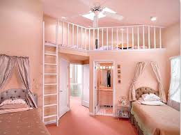 girl bedroom ideas themes. Room Decorations For Girl Bedroom Teen Decor Best Ideas Teenage With Bed Themes O