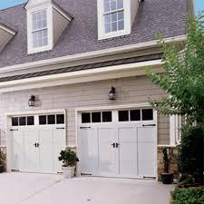 the garage doorThe Garage Door I83 For Your Best Home Decoration Ideas Designing