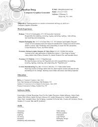 Cad Drafter Resume Example Job Cover Letter Guardian Autocad Drafter Resume Samples Guardian 46