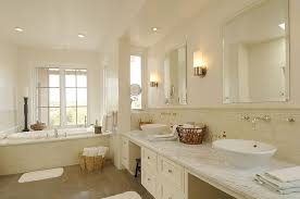 Concept Traditional Master Bathroom Designs Exceptional Color Design Ideas On Bedroom Decor