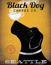 Black Dog Design Company