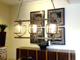 convert recessed light to chandelier replace recessed light with chandelier chandelier or recessed lighting full image for recessed light chandelier