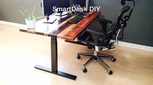 office desk blueprints. Office Desk Blueprints