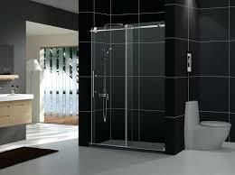 enigma x shower door dreamline 44 to 48 sliding