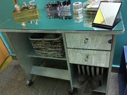 how to make mirrored furniture. Beautiful How Image Of Best DIY Mirrored Dresser For How To Make Furniture A
