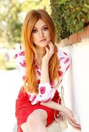 Best 25 Pretty redhead ideas on Pinterest