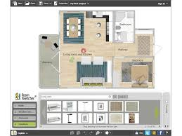 Brilliant Interior Design Bedroom Drawings Drawing Is Free Upgrade For More Powerful Features Intended Ideas
