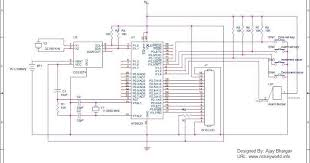time clock wiring diagram time image wiring diagram time clock wiring diagram images on time clock wiring diagram