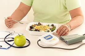 diabetic diet meal plans diabetic diet meal plan panlasang pinoy