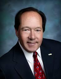 Larry L. Smith - MedStar Health