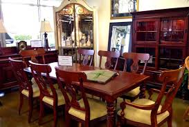 inspiring ideas ethan allen british classics dining room set favorable tables table magnificent jpg