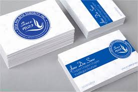 chevron texaco business card colorful chevron texaco business credit card ilration business