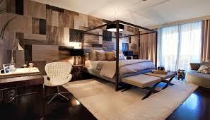 masculine bedroom furniture excellent. Masculine Bedroom Furniture Excellent Stunning .
