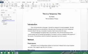 paper how to format your research paper ese essay   paper my family essay in ese write my essay sample papers how to format your research