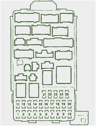 60 elegant pics of 1999 honda civic ex fuse box diagram flow block 1999 honda civic ex fuse box diagram best 2002 honda crv 2 2 fuse box diagram