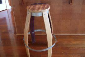 wine barrel bar plans. Stools Reclaimed Wine Barrel Bartool Reclaimedwinebarrel Dsc05092 Crate And Ebay Wholesale Oak Bar Diy Whiskey Quality Plans P