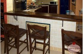 Cucina giarre. cucine stile classico arredamenti arte stile lia
