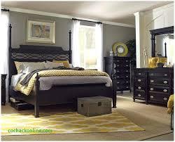 transitional bedroom furniture. The Dump Bedroom Furniture Young Classics Suite Transitional Set