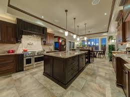 Infatuate Photo Hypnotizing Cost Of High End Kitchen Remodel - Cost of kitchen remodel