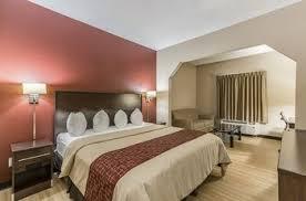 fort stewart area status sheet hotels near fort stewart military housing apartments 50 austin