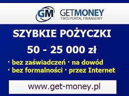 Szybka pożyczka na raty lub chwilówka przez Internet - Gdynia