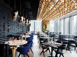 megaman will show its led crown silver and brass lamps with tom dixon s melt mini and fade pendants delivering non glare lighting when these lamps are