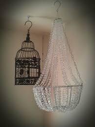 home decorating ideas diy diy chandelier