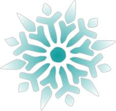 Snowflake Bullet Point Snowflakes Images Free Download Best Snowflakes Images On