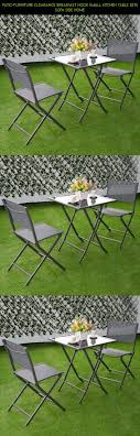 inexpensive patio furniture sets patio bistro set clearance closeout patio furniture