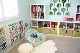kids organization furniture. Toy Room Organization Furniture Kids D
