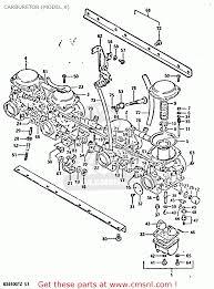 Wiring diagrams schematics suzuki gs650gt 1982 z e01 e02 e04 e15 e16 e17 e18 e21 22