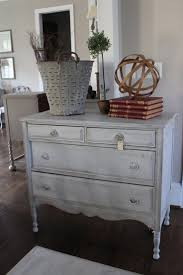 Refinishing Bedroom Furniture 17 Best Images About Bedroom Furniture Project On Pinterest