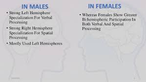 male brain vs female brain 26 01 2016 8 9