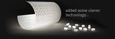 designer led lighting. Brilliant Designer LED Light Tile Thin Efficient Beam Angle Control Flexible Uniform Low  Weight For Designer Led Lighting Y