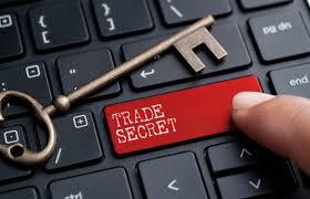 Trade secrets: the 'alternative IP'