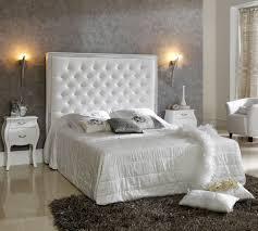 Pics Of Modern Bedrooms 15 Best Headboards For Modern Bedrooms