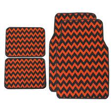 chevron car floor mats. Simple Mats Inside Chevron Car Floor Mats