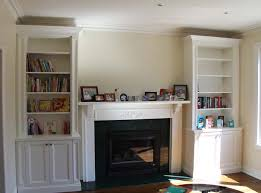 well known custom cabinetry built in wall units mississauga brampton rz21