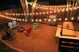 patio lighting string. outdoor string patio lighting