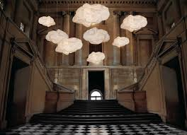 cloud lighting fixtures. Hive [design By Hive] - CLOUD Suspension Lamp Cloud Lighting Fixtures T