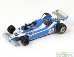 new car releases august 2014Spark More New 143 Releases May  August 2014  DiecastSocietycom