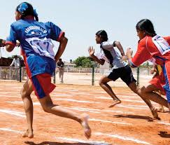 relevance of sports education in schools