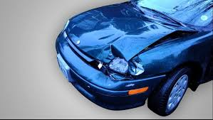 Image result for آسیب دیدگی شاسی خودرو