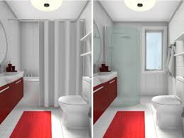 wonderful bathroom design ideas without bathtub and 10 small bathroom ideas that work roomsketcher blog
