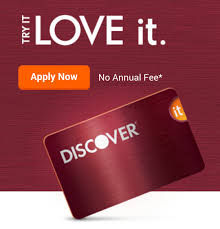 Discover Card Designs Frenchie Discover Credit Card Designs