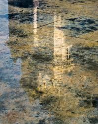 still water texture. Sea Coast Water Rock Wood Sunlight Texture Shore Wave Building Paris Pool France Reflection Louvre Color Still F
