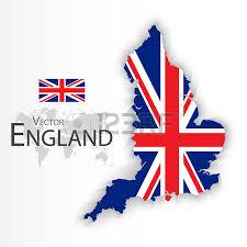 Výsledek obrázku pro anglie vlajka