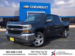 2018 chevrolet avalanche.  Avalanche 2018 Chevrolet Silverado 1500 Vehicle Photo In Commerce TX 75428 With Chevrolet Avalanche